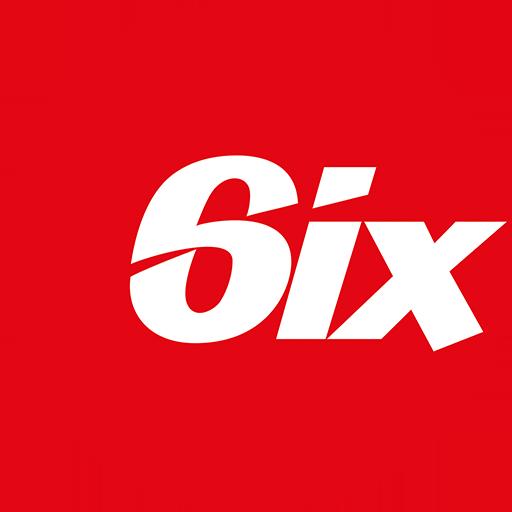 Six Propaganda