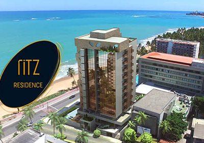 Ritz Residence
