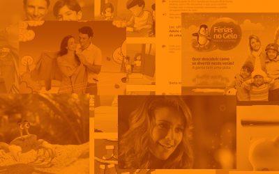 Maceió Shopping e Six Propaganda. 20 anos de relacionamento que dariam um filme.