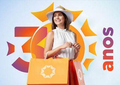 Maceió Shopping – 30 anos