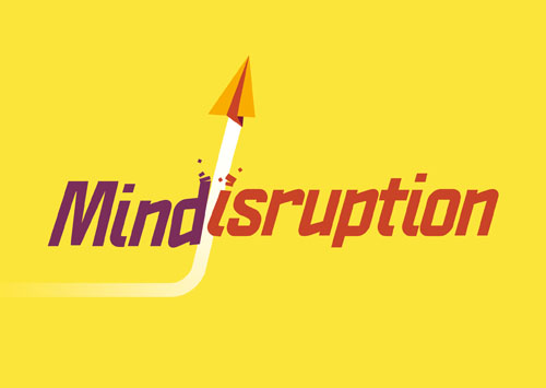 Mindisruption